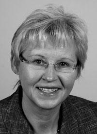 Brigitte Maibaum