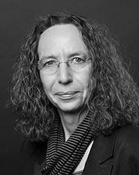 Heidemarie Karstens