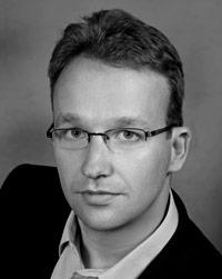 Hendrik Möller