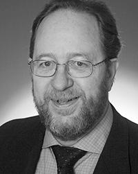 Peter Karstens